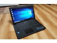 Brand New Asus X553MA 15.6'' Laptop Dual Core 2.16GHz 4GB RAM 1TB HDD HDMI DVD Windows10 1Y WARRENTY