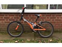 Trek Children's Bike, suitable for age 7-10