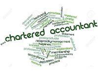 Accounting, Finance, Tax, Auditing, ACCA ACA AAT CIMA Tutors Stars Academy Ltd