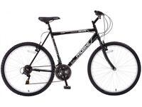 PROBIKE Escape Mountain bike bicycle