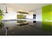 END OF TENANCY CLEANER, DOMESTIC/COMMERCIAL CLEANING, CARPET CLEANING,OVEN CLEANING