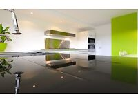 END OF TENANCY CLEANER, DOMESTIC/COMMERCIAL CLEANING, CARPET CLEANING,OVEN CLEANING,OXFORD