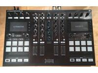 *URGENT REDUCED PRICE* Native Instruments Traktor S5