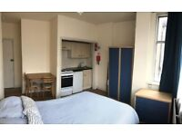 OFFER: Double Room £645pcm | In Willesden Green | Zone 2