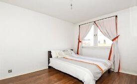 Double Room, Marylebone, Edgware Road, Baker Street, Zone 1, Central London, Bills Included.