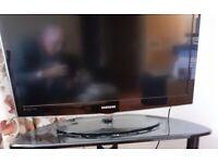 "Samsung UE32C4000 - 32"" LED TV"