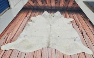 Cowhide Rug Brazilian Imported ,Real, Natural, Authentic, Soft Cow Hide Rug Hair On Cow Skin Rugs Free Shipping/Delivery