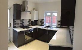 Professional & High Standart Tilling, Kithchen & Bathroom fitting & Other Building Works
