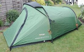 Outwell 'Hartford Plus' 6 Berth Dome Tent | in Leicester