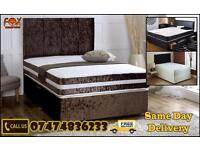 divan Bed in Cheap price