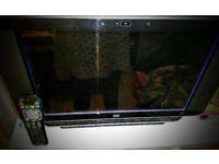 HP Touchscreen Media centre PC