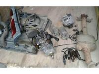 RENAULT KANGOO PARTS CALL FOR PRICES