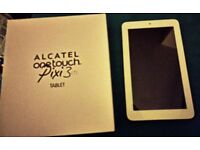 Alcatel One Touch Pixi 3 (7)