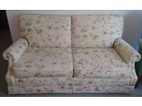 Sofabed in very good condition