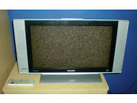 Philips TV For Sale!