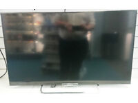 """Sony Bravia KDL-42W653A 