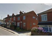 Three Bedroom Flat available in Warren Avenue, Shirley Warren for £950 per month - 8th January
