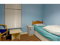Single room to rent £75 weekyl.. bills included