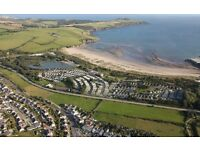 Static Caravan Par Sands Cornwall - Private Sale