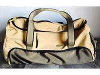 Antler 2 Wheel light weight Trolley Bag, immaculate,used once,costs £149,bargain at only £45
