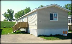 #264 5344 76ST REDDEER  LOT INCENTIVES AND OTHER INCENTIVES