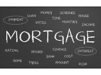 London based Mortgage Broker / Adviser - Need a Mortgage ?, Call today for Professional advice