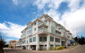 SFU Campus Living - Perfect for Students!