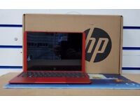 HP LAPTOP NETBOOK X2 DETACHABLE TOUCH SCREEN 10.1 INTEL 2GB RAM 32GBHD WITH RECEIPT