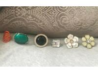 Dress Jewellery job lot