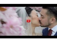 Wedding Videography, Wedding Video Production,Wedding Videographer, Filming, TV&Film