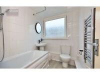 Comfortable 3 bed maisonette flat in the heart of East London, Whitechapel E1 area