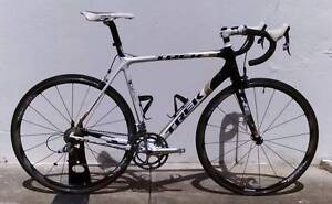 Trek Madone 6.5! L. Sram Red 10s! Great Condition! Dulwich Hill Marrickville Area Preview