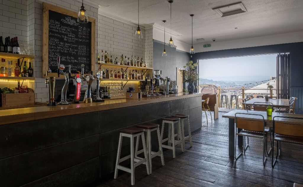 Kitchen Porter Assistant Wanted