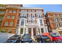Good size double bedroom in the heart of Maida Vale including all bills AVAILABLE NOW