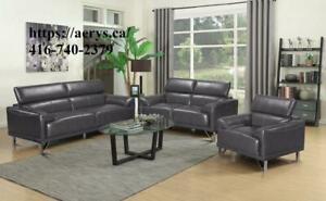 Grab the amazing deals.416-743-7700, https://aerys.ca/,Furniture warehouse,wholesale prices, Couch, sectional, Recliner Mississauga / Peel Region Toronto (GTA) Preview