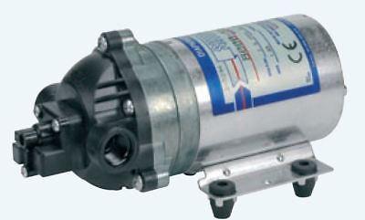 Shurflo 12V 40psi 3.8 Pulvérisateur Lpm Pompe SLV10-AA41
