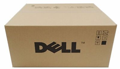 New Genuine Factory Sealed Dell P4866 Imaging Drum Kit 3000 3010 3100 (Dell Imaging Drum Kit)