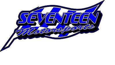 Seventeenmotorsports