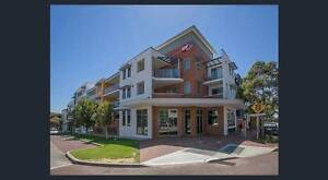FOR RENT - Secured undercover car park. Northbridge Perth City Area Preview