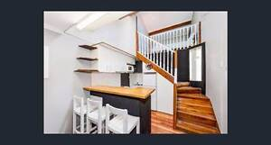 Cheltenham Cozy home 1bedroom 1bat great location and environment Cheltenham Hornsby Area Preview