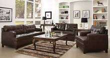 clearance:different sofa for sell up to 70% off start 350 Campsie Canterbury Area Preview