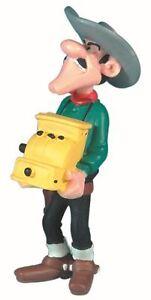 Lucky-Luke-figurine-William-Dalton-with-case-register-631080