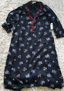 d0a8a1e5fb667 Dress | Buy or Sell Maternity Clothing in Calgary | Kijiji Classifieds