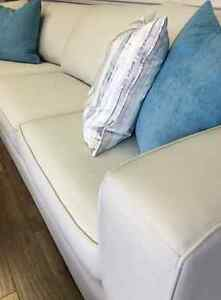 Custom Decor-Rest made Sectional London Ontario image 2