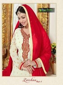 Zaishaa-vol-1-Wholesale-Designer-Straight-Salwar-suits