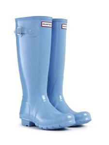 Looking for Hunter Rain Boots