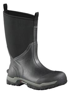 Baffin Swamp Men's Rainboot Size 11