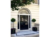 Medical Secretary for Clinic on Harley Street