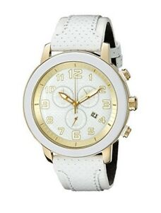 Brand New Citizen Eco-Drive Women's Watch Leather