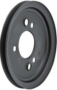 LOOKING FOR BIG BLOCK CHEVY CRANK PULLEY
